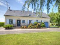 gite Nantes House Griotte