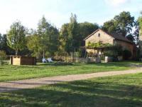 Location de vacances Thémines Location de Vacances House Le garde-pile