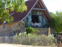 Location de vacances Thémines Location de Vacances House La grange démolie