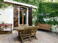 Location de vacances Escource Location de Vacances House Le cottage 1