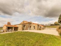 gite Nantes House Ancienne maison de vignerons