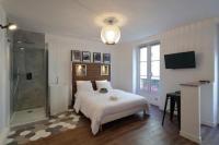 Appart Hotel Paris 7e Arrondissement Appart Hotel Studio de Charme proche Tour Eiffel et Rue Cler
