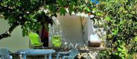 Résidence de Vacances Cazevieille Résidence de Vacances Aux portes de Montpellier sous un figuier