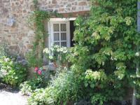 Location de vacances Plouër sur Rance Location de Vacances La Petite Quinoise