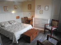 Hôtel Chemillé sur Indrois Hotel du Moulin