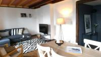 Résidence de Vacances Champagne Ardenne Résidence de Vacances Appartement 4 à 6 personnes _ Coeur de Reims