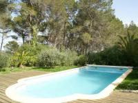 gite Lorgues Holiday home Draguignan II