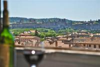 Résidence de Vacances Languedoc Roussillon Résidence de Vacances Mistral Apartment