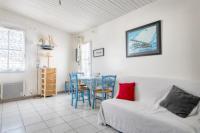 Résidence de Vacances La Couarde sur Mer Résidence de Vacances Studio Cyclade