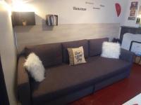 Appart Hotel Maussane les Alpilles Appart Hotel Studio cosy hyper centre
