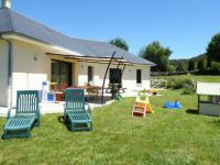 Location de vacances Sainte Juliette sur Viaur Location de Vacances La villa d'Emma