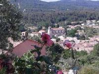 Appart Hotel Draguignan Appart Hotel hauts de Figanieres