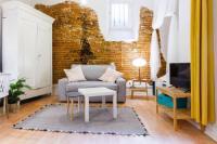 residence Toulouse Appartement cocooning en hyper centre-Saint Etienne