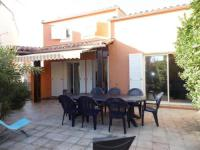 Appart Hotel Agde Appart Hotel Apartment Les andalouses