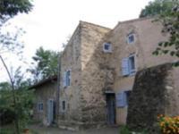 gite Loubières House Mercus-garrabet - 5 pers, 150 m2, 4/3