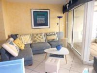 residence Longeville sur Mer Apartment Appartement les pieds dans l'eau - les sables d'olonne