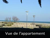 Résidence de Vacances Languedoc Roussillon Résidence de Vacances Apartment Les cyclades 1
