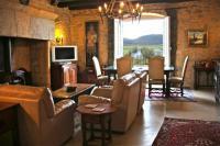 gite Sarlat la Canéda Villa Mont Joie