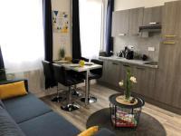 Appart Hotel Mentque Nortbécourt Appart Hotel Apart'Moment Saint-Omer Centre