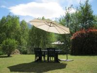 Résidence de Vacances Campôme Résidence de Vacances Fuilla Holiday Rental