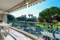 residence Cagnes sur Mer 3BR Spacious apartment on La Croisette - 4 min beaches -IMMOGROOM