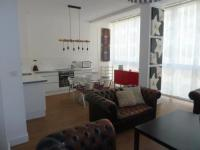 Appart Hotel Toulon Appart Hotel RIO PASSIONS Gd T2
