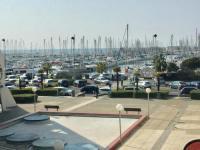 Appart Hotel La Grande Motte Appart Hotel Studio sur le port