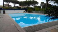 gite Rayol Canadel sur Mer Holiday home Route du Littoral - 2