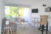 Résidence de Vacances Languedoc Roussillon Résidence de Vacances Appartement La Grande Motte