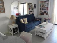 Appart Hotel Aquitaine Appart Hotel Apartment Arcachon - centre ville - tout confort