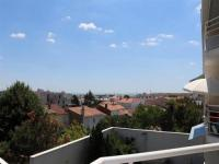 Appart Hotel Poitou Charentes Appart Hotel Apartment Spacieux appartement en plein coeur du centre-ville de royan