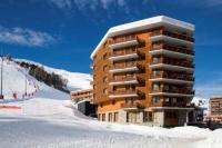 Hotel 4 étoiles Les Avanchers Valmorel Araucaria hôtel 4 étoiles et Spa