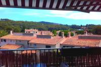 Appart Hotel Signes Appart Hotel Appartement dans Residence Calme