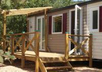 Terrain de Camping Camps la Source Camping Soleiluna
