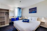 Ace-Hotel-Le-Mans Saint Saturnin