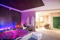Hotel-Lutetia-Spa La Baule Escoublac