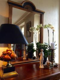 Résidence de Vacances Pessac sur Dordogne Résidence de Vacances Le Grand Appartement