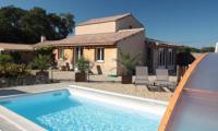 gite Saint Jean de Monts Holiday home La Belle Etoile - 6