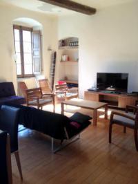 Résidence de Vacances Corse Résidence de Vacances Apartment Rue Campanari - 2