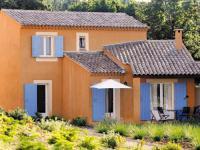 Résidence de Vacances Saint Trinit Résidence de Vacances Village Le Claux Du Puits 2