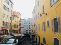 Résidence de Vacances Corse Résidence de Vacances Ajaccio Guest Apartment