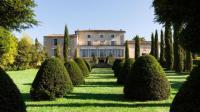Chambre d'Hôtes Plaizac Villa-A