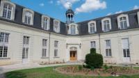 Hôtel Chemillé sur Indrois Hotel Beauvilliers