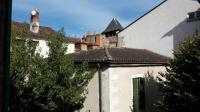 Résidence de Vacances Saint Laurent sur Manoire Résidence de Vacances Home Sweet Home