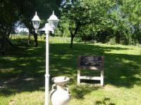 Location de vacances Gigny sur Saône le village des gites