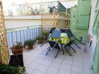 Résidence de Vacances Agde Résidence de Vacances Apartment Impasse Lamothe Tenet