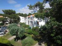 Appart Hotel Poitou Charentes Appart Hotel Apartment St georges de didonne, appartement dans residence boisee, proche plage