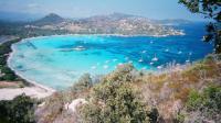 Résidence de Vacances Corse Résidence de Vacances kallisté 131