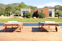Camping Corse Casa Legna