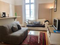 residence Deauville Appartement Trouville Plage